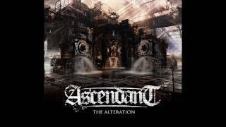 Ascendant - Shadows of Wealth