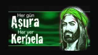 Alevi türküleri-Sabahat Akkiraz-Kerbela-zohreanaforum.com