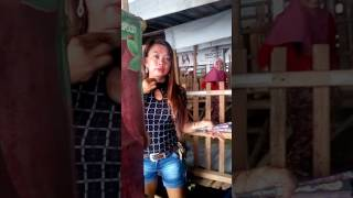 Download Video Marni si ratu waduk cibereum MP3 3GP MP4