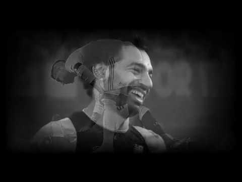 اصابة محمد صلاح اغنية محزنة جدا شيرين عبد الوهاب