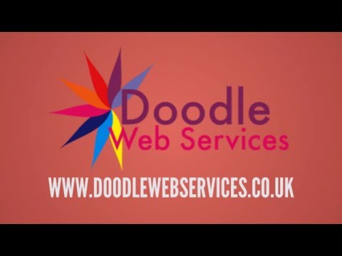 web design Services - Fast Mobile Responsive Seo Friendly Websites