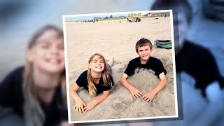 'I'm The Twin In The Bin,' Says Teen Who Claims Mom Treats Brother Better