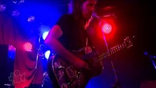 Evan Dando - Confetti (Live in Sydney)   Moshcam