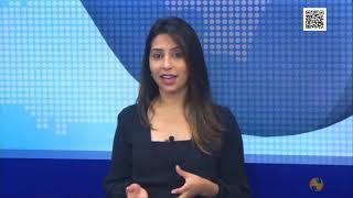 NTV News 01/08/2020