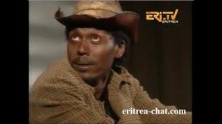Eritrea chat facebook