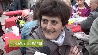TV Budakalász / Kultúrcseppek / 2019.05.03.