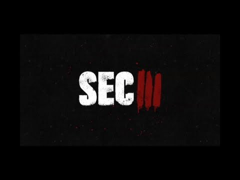 preview image for SEC 3 Full Video