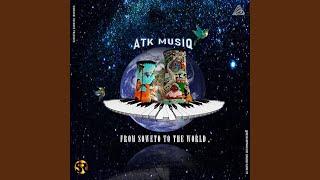 Shukumisa (feat. Mphow69, Tman Xpress)