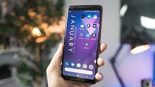 Best Android Apps January 2018 | Must Have