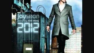 Jay Sean - 2012 (it Aint the End) (No Rap Version)