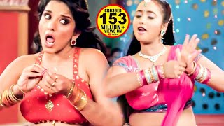2020 S Bhojpuri Hit Songs 2020 New