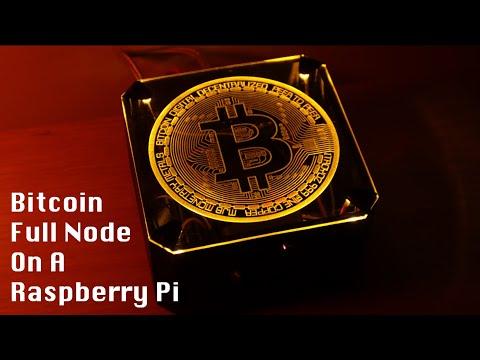 Holly și phil bitcoin