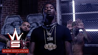 Migos 'Slide On Em' Feat. Blac Youngsta (WSHH Exclusive - Official Music Video)