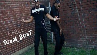Chill | Toum Bout | Video By: @QuadMusicFilms