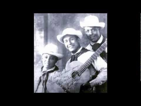 Lágrimas   Negras                                               Trio Matamoros