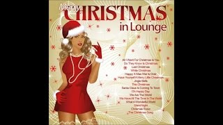 1 Hour Of Christmas In Lounge - Natale
