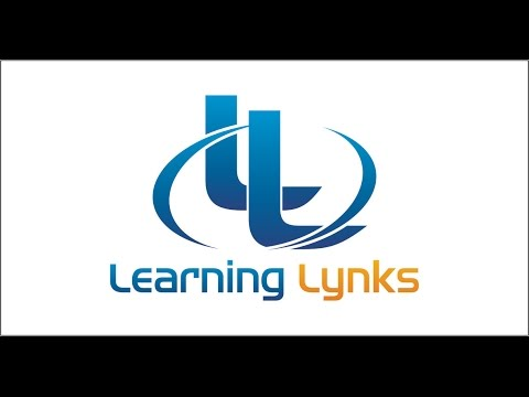 Cross Site Scripting | XSS Attack | Cross Site Scripting Attack Demo by LearningLynk