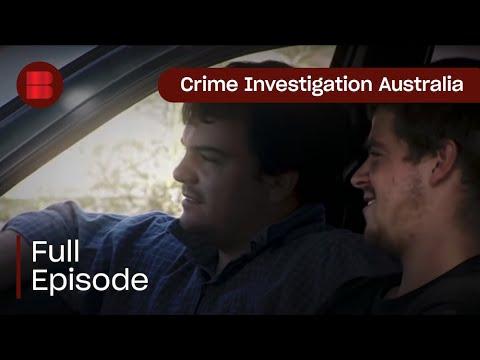 Snowtown: Bodies In The Barrels - Crime Investigation Australia | Full Documentary | True Crime