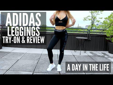mp4 Adidas Training Designed 2 move High Rise Long Tights, download Adidas Training Designed 2 move High Rise Long Tights video klip Adidas Training Designed 2 move High Rise Long Tights