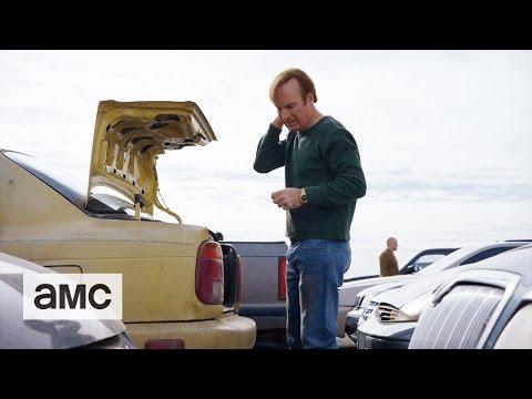 Better Call Saul 3.07 Clip