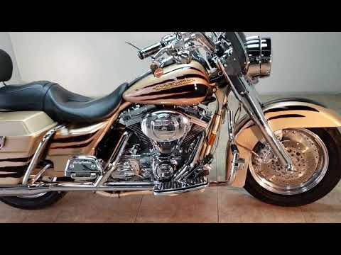 2003 Harley-Davidson Screamin' Eagle®  Road King® in Temecula, California