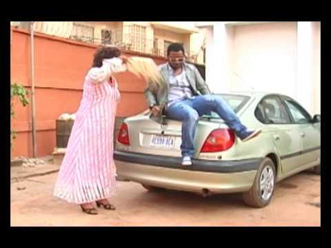 Kingdom In Tears Part 2 - Nigerian Nollywood Movie