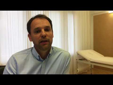 Die Allergologie und die Immunologie atopitscheski die Hautentzündung