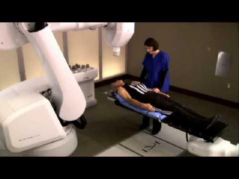 Lequel dispositif est efficace dans le traitement de la prostatite