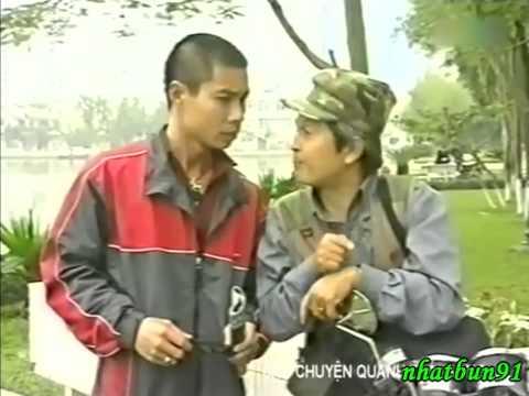 phim Việt Nam - Câu chuyện quanh trái bóng