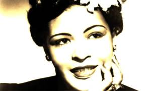 Billie Holiday   More Than You Know Brunswick Records 1939