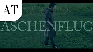 "Adel Tawil ""Aschenflug"" (feat. Sido Und Prinz Pi) · Kurzversion"