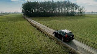 Film podsumowujący warsztaty #omtanke dla Volvo Firma Karlik, marzec 2020