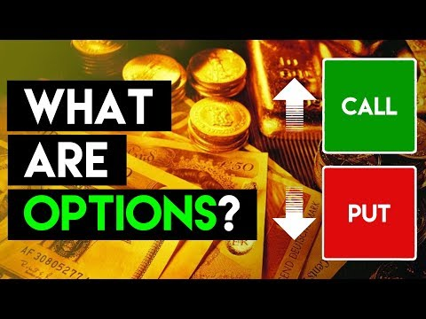 3 pips in options