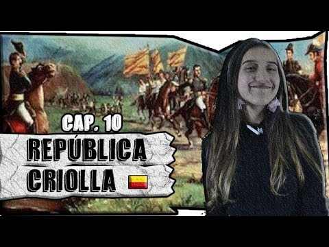 ¿Y quién pagó la guerra durante la conquista de la Nueva Granada? - El Nuevo Siglo (Colombia)
