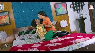 Muhe Pe Atak Jata Full Hd Song Nirahua Rickshawala 2