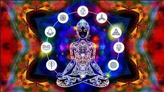 Manifest Miracles, Pain Relief Music for Sleep, Solfeggio 174 Hz Full Body Healing