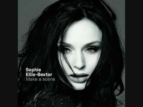Sophie Ellis-Bextor - Magic | Make A Scene