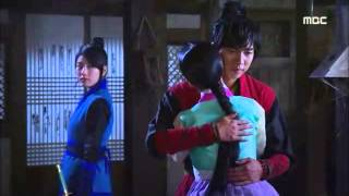 Don't forget me - Miss A suzy ( Gu Family book OST)