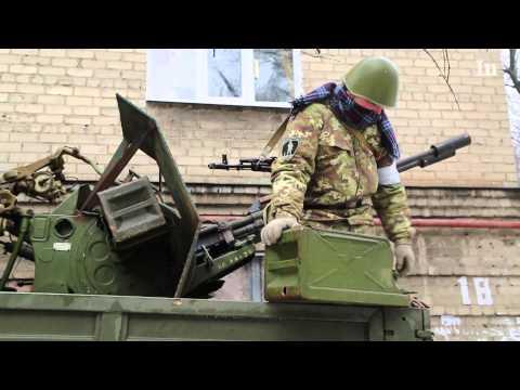 Trattamento di varicosity in Uralsk