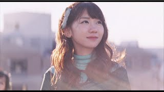 AKB48 - Green Flash (Short)