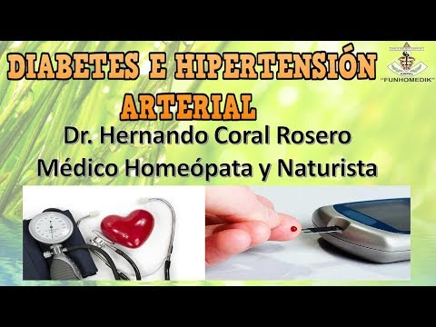 La forma de mejorar el tratamiento de la presión arterial