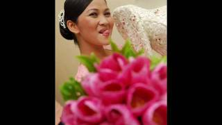 born to love you forever by charise.wmv