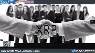 Ripple Gearing Up for Major Expansion of XRP-Powered xRapid.U.S. Bank Hires Ripple (XRP) Partner