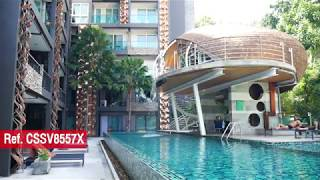 Emerald Terrace Resort |Luxury Seaview and City View Condo Close to Patong Beach