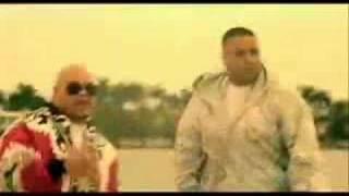 New Fat Joe Feat Lil Wayne Video Crack House