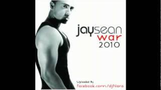 Jay Sean - War 2010 (Full Song)