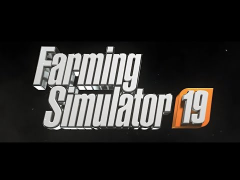 Comment installer farming simulator 2019 sur pc avec le cd