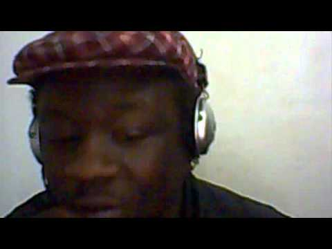 dogga844's webcam video 16 janvier 2012 10:40 (PST)