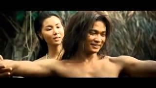Ong Bak 3 : L'ultime combat (2010) - VF