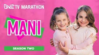 MANI | Season 2 | Marathon